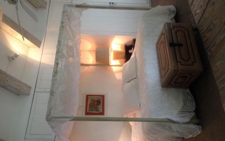 Foto de casa en venta en tetela 345, tlaltenango, cuernavaca, morelos, 1689462 no 15