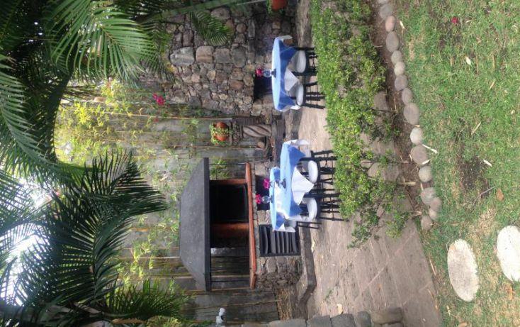 Foto de casa en venta en tetela 345, tlaltenango, cuernavaca, morelos, 1689462 no 18