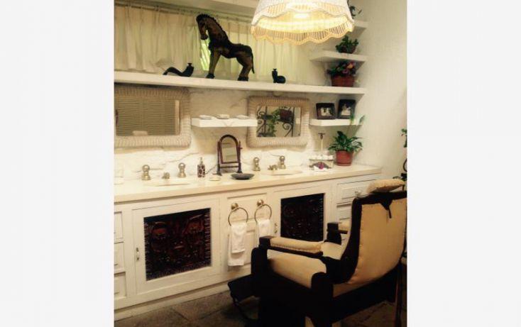 Foto de casa en venta en tetela 345, tlaltenango, cuernavaca, morelos, 1689462 no 19