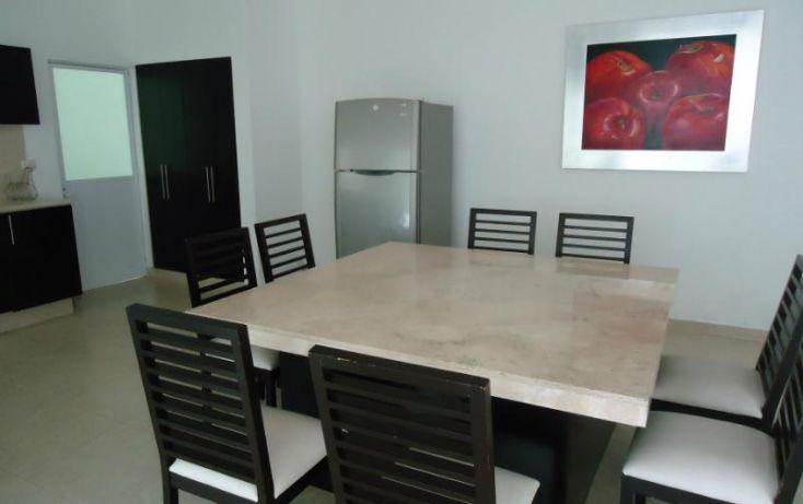 Foto de casa en renta en tetela 76, san juan texcalpan, atlatlahucan, morelos, 387736 no 10