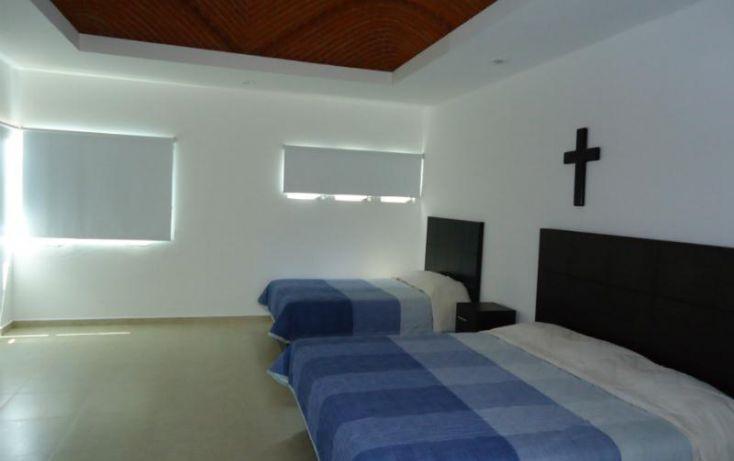 Foto de casa en renta en tetela 76, san juan texcalpan, atlatlahucan, morelos, 387736 no 12