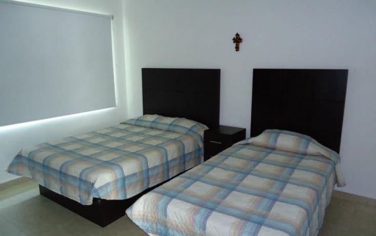 Foto de casa en renta en tetela 76, san juan texcalpan, atlatlahucan, morelos, 387736 no 13