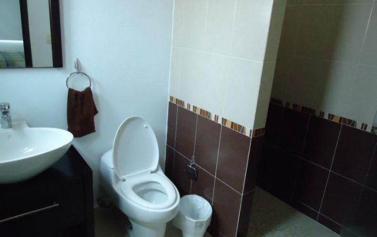 Foto de casa en renta en tetela 76, san juan texcalpan, atlatlahucan, morelos, 387736 no 14