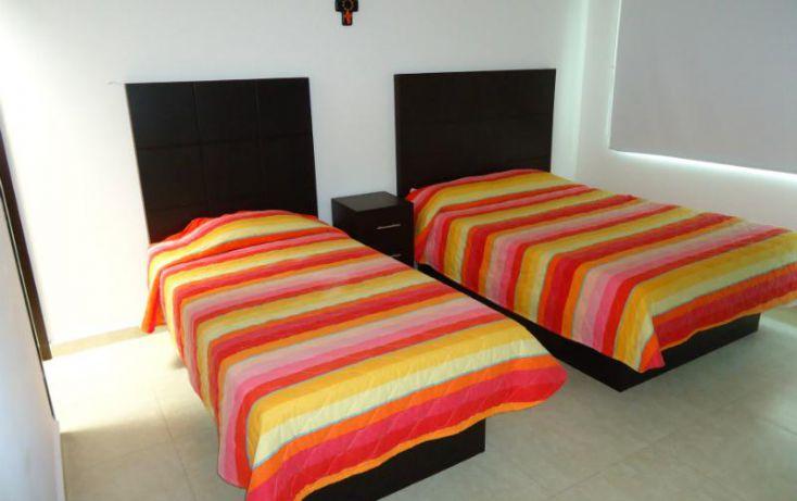 Foto de casa en renta en tetela 76, san juan texcalpan, atlatlahucan, morelos, 387736 no 15