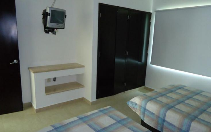Foto de casa en renta en tetela 76, san juan texcalpan, atlatlahucan, morelos, 387736 no 16