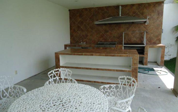 Foto de casa en renta en tetela 76, san juan texcalpan, atlatlahucan, morelos, 387736 no 21