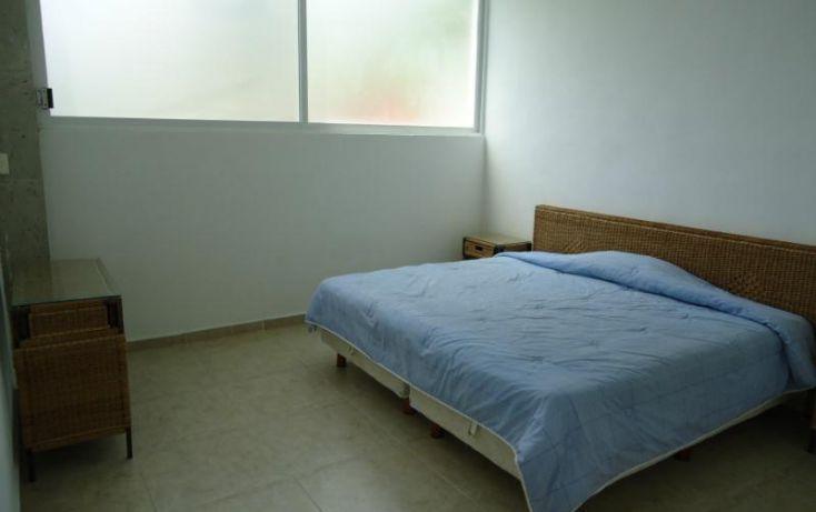 Foto de casa en renta en tetela 76, san juan texcalpan, atlatlahucan, morelos, 387736 no 22