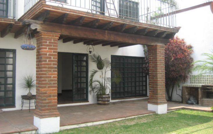 Foto de casa en renta en, tetela del monte, cuernavaca, morelos, 1082893 no 01