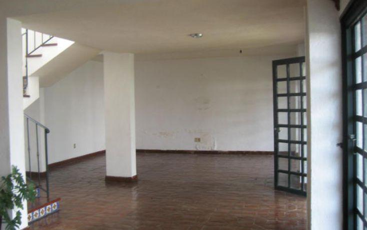 Foto de casa en renta en, tetela del monte, cuernavaca, morelos, 1082893 no 04
