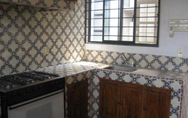 Foto de casa en renta en, tetela del monte, cuernavaca, morelos, 1082893 no 05