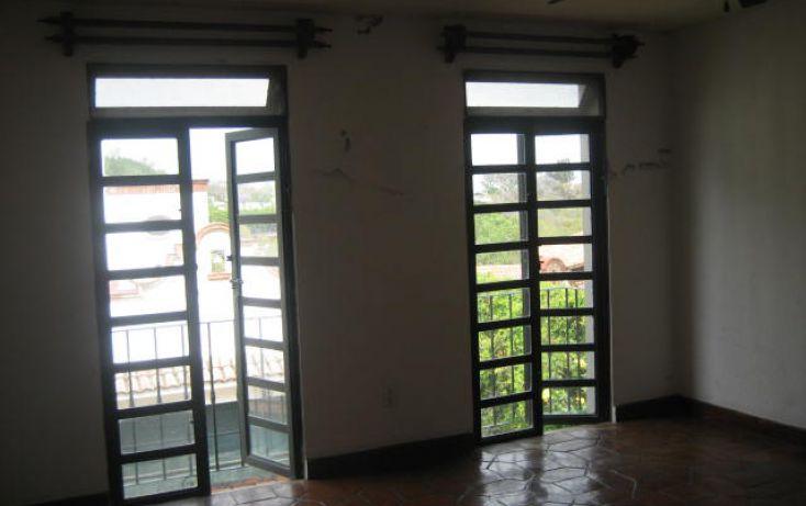 Foto de casa en renta en, tetela del monte, cuernavaca, morelos, 1082893 no 06