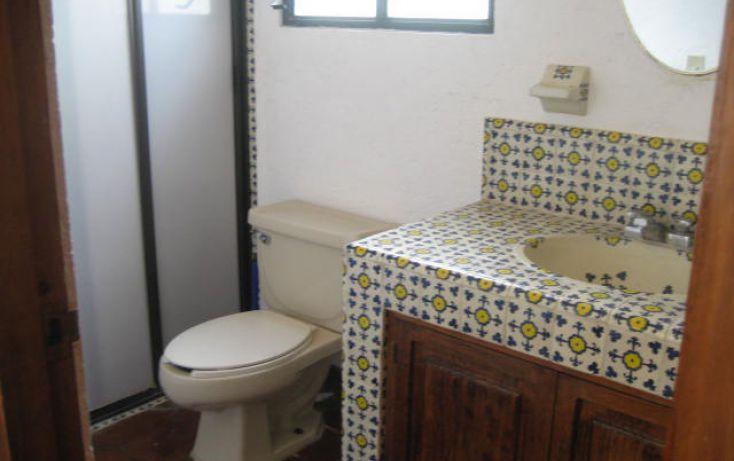 Foto de casa en renta en, tetela del monte, cuernavaca, morelos, 1082893 no 07
