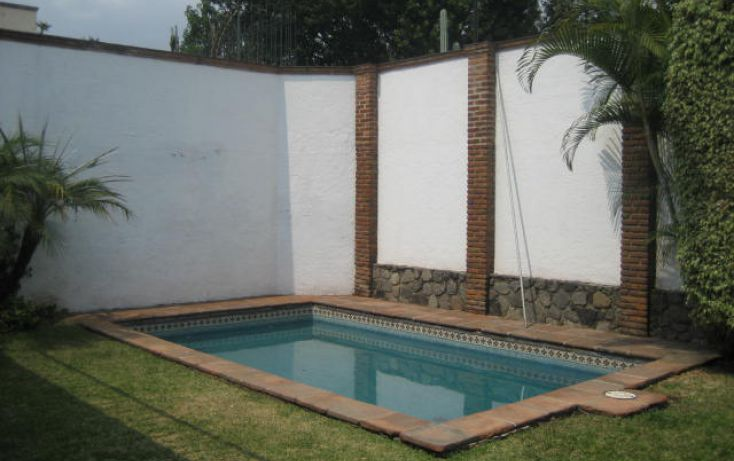 Foto de casa en renta en, tetela del monte, cuernavaca, morelos, 1082893 no 08