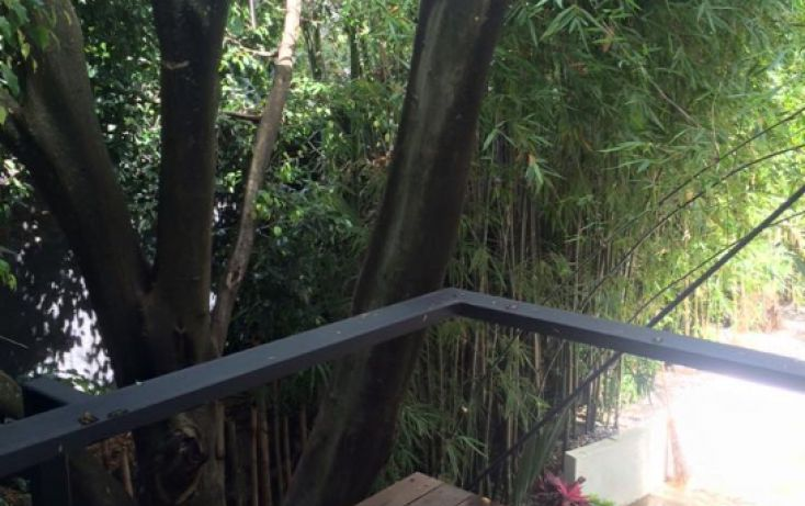 Foto de departamento en venta en, tetela del monte, cuernavaca, morelos, 1105021 no 03