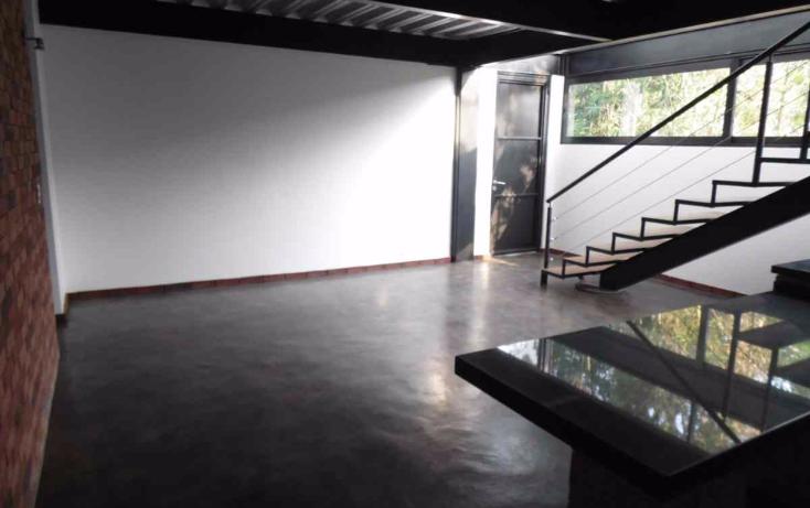 Foto de departamento en renta en  , tetela del monte, cuernavaca, morelos, 1109121 No. 09