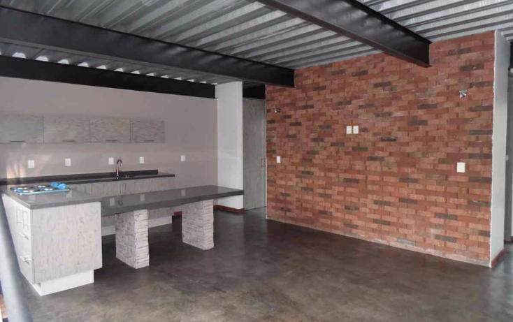 Foto de departamento en renta en  , tetela del monte, cuernavaca, morelos, 1109121 No. 10