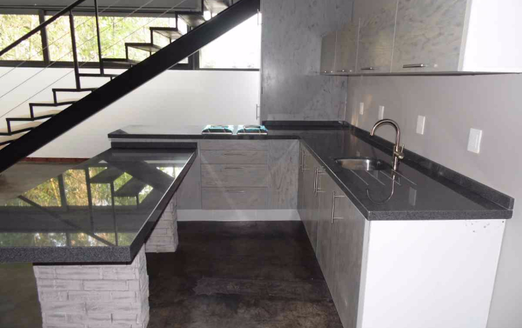 Foto de departamento en renta en  , tetela del monte, cuernavaca, morelos, 1109121 No. 11
