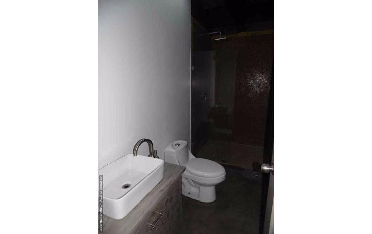 Foto de departamento en renta en  , tetela del monte, cuernavaca, morelos, 1109121 No. 12