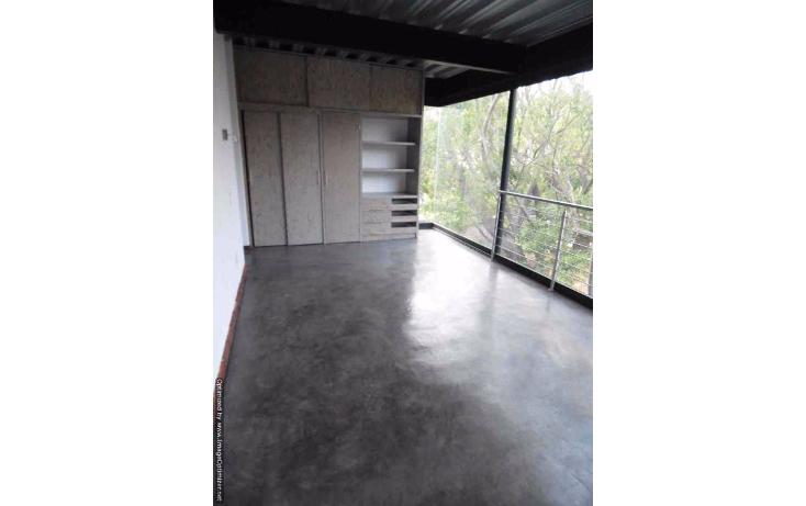 Foto de departamento en renta en  , tetela del monte, cuernavaca, morelos, 1109121 No. 13