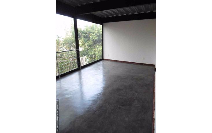 Foto de departamento en renta en  , tetela del monte, cuernavaca, morelos, 1109121 No. 14