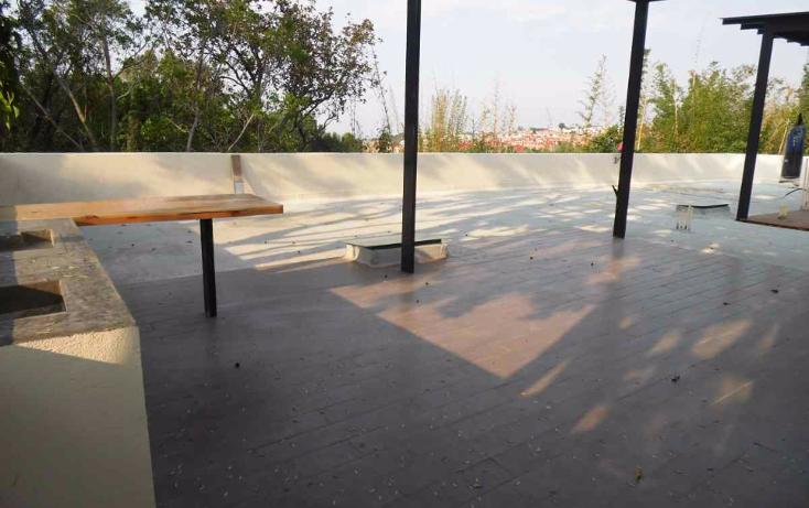 Foto de departamento en renta en  , tetela del monte, cuernavaca, morelos, 1109121 No. 17