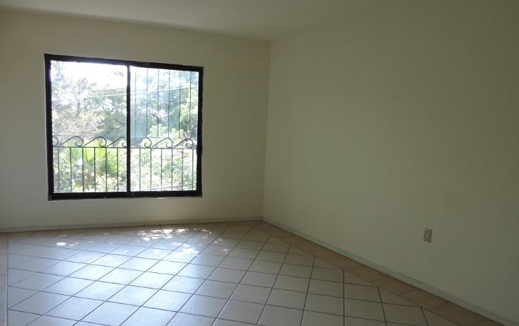 Foto de departamento en venta en  , tetela del monte, cuernavaca, morelos, 1122817 No. 05