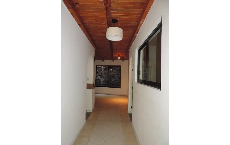 Foto de departamento en venta en  , tetela del monte, cuernavaca, morelos, 1122817 No. 07