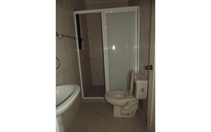 Foto de departamento en venta en  , tetela del monte, cuernavaca, morelos, 1122817 No. 10