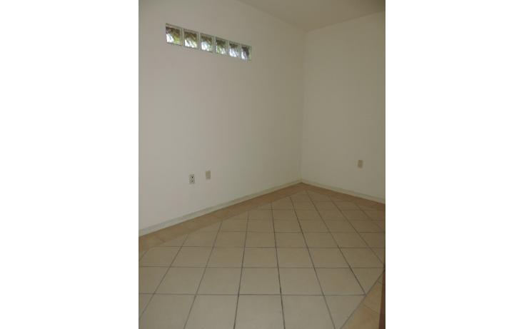 Foto de departamento en venta en  , tetela del monte, cuernavaca, morelos, 1122817 No. 11