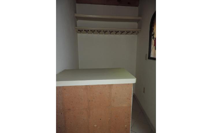 Foto de departamento en venta en  , tetela del monte, cuernavaca, morelos, 1122817 No. 12