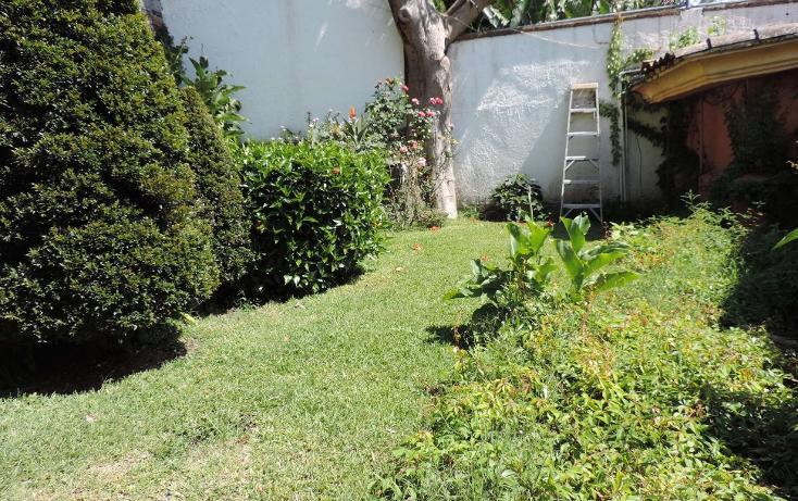 Foto de departamento en venta en  , tetela del monte, cuernavaca, morelos, 1122817 No. 14