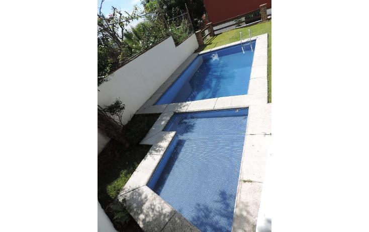 Foto de departamento en venta en  , tetela del monte, cuernavaca, morelos, 1122817 No. 16