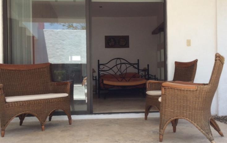 Foto de casa en renta en  , tetela del monte, cuernavaca, morelos, 1137941 No. 05