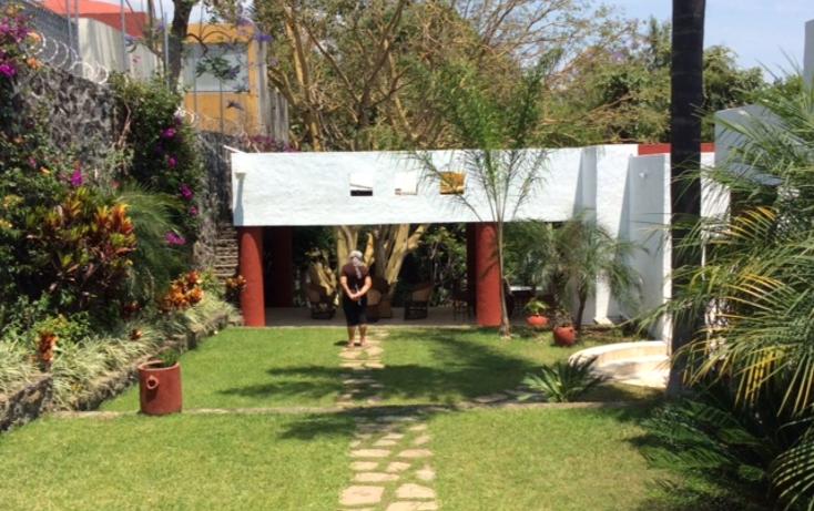 Foto de casa en renta en  , tetela del monte, cuernavaca, morelos, 1137941 No. 06