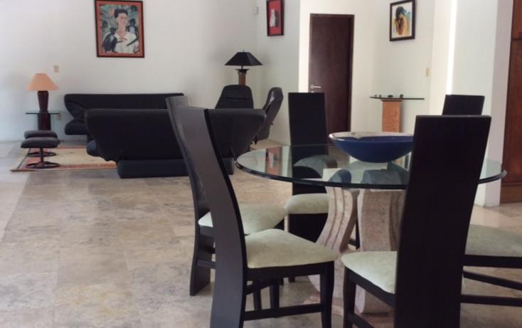 Foto de casa en renta en  , tetela del monte, cuernavaca, morelos, 1137941 No. 08