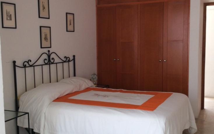 Foto de casa en renta en  , tetela del monte, cuernavaca, morelos, 1137941 No. 11