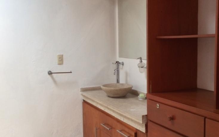 Foto de casa en renta en  , tetela del monte, cuernavaca, morelos, 1137941 No. 12