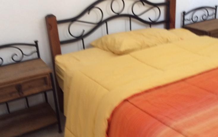 Foto de casa en renta en  , tetela del monte, cuernavaca, morelos, 1137941 No. 13