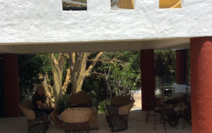 Foto de casa en renta en  , tetela del monte, cuernavaca, morelos, 1137941 No. 14