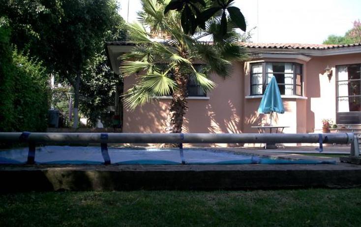 Foto de casa en venta en  , tetela del monte, cuernavaca, morelos, 1162571 No. 01