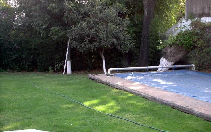Foto de casa en venta en  , tetela del monte, cuernavaca, morelos, 1162571 No. 03