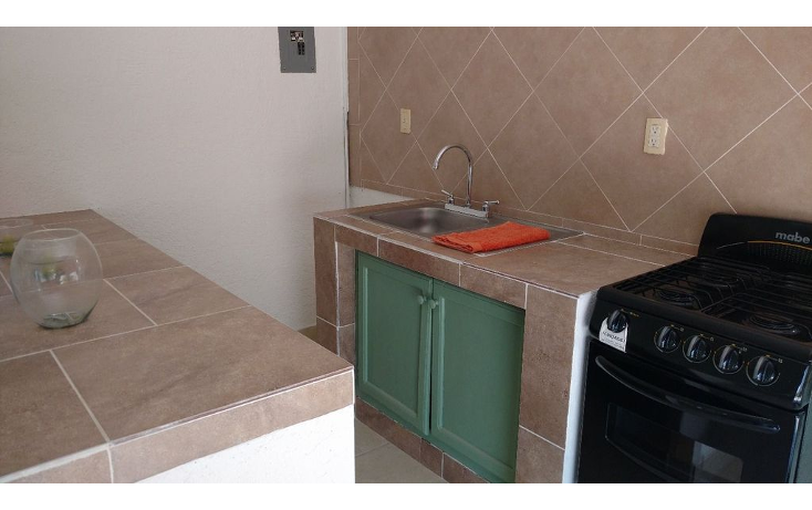 Foto de casa en venta en  , tetela del monte, cuernavaca, morelos, 1164413 No. 03