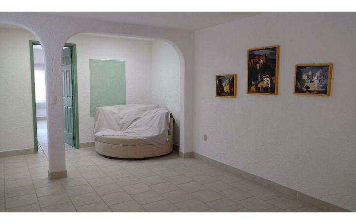 Foto de casa en venta en  , tetela del monte, cuernavaca, morelos, 1164413 No. 04