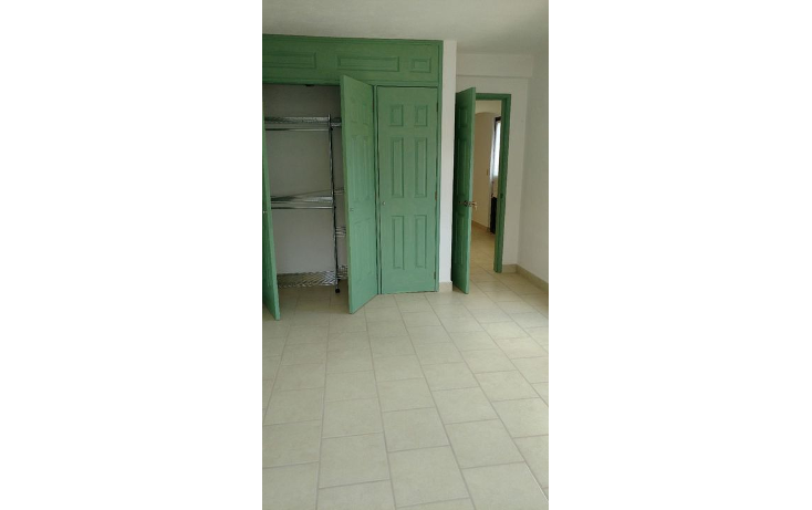 Foto de casa en venta en  , tetela del monte, cuernavaca, morelos, 1164413 No. 06