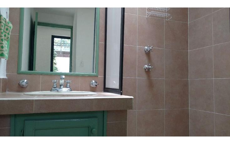Foto de casa en venta en  , tetela del monte, cuernavaca, morelos, 1164413 No. 07