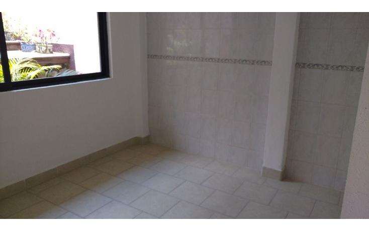 Foto de casa en venta en  , tetela del monte, cuernavaca, morelos, 1164413 No. 09
