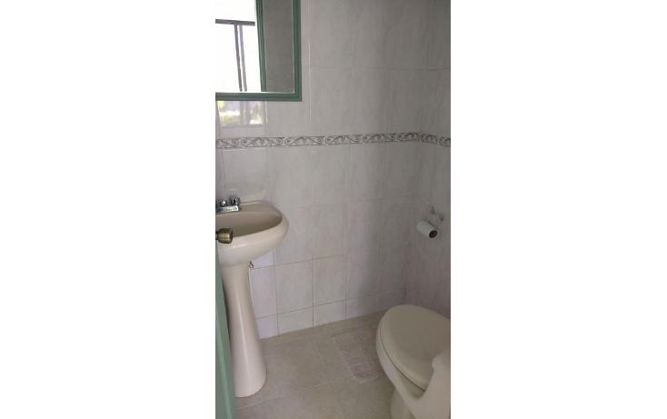 Foto de casa en venta en  , tetela del monte, cuernavaca, morelos, 1164413 No. 10