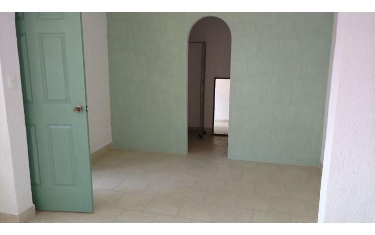 Foto de casa en venta en  , tetela del monte, cuernavaca, morelos, 1164413 No. 11