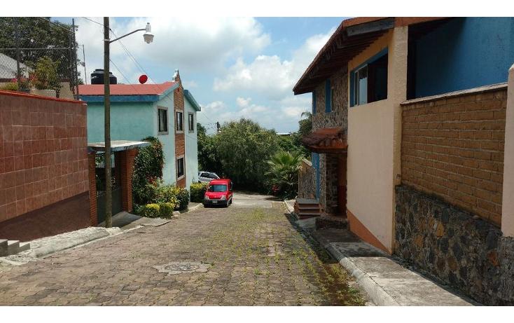 Foto de casa en venta en  , tetela del monte, cuernavaca, morelos, 1164413 No. 13