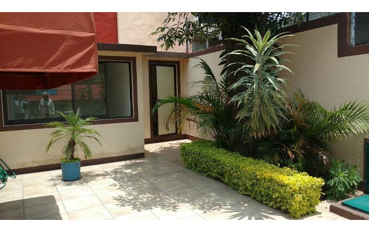 Foto de casa en venta en  , tetela del monte, cuernavaca, morelos, 1164413 No. 14
